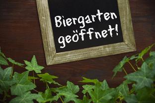 biergarten_2.jpg